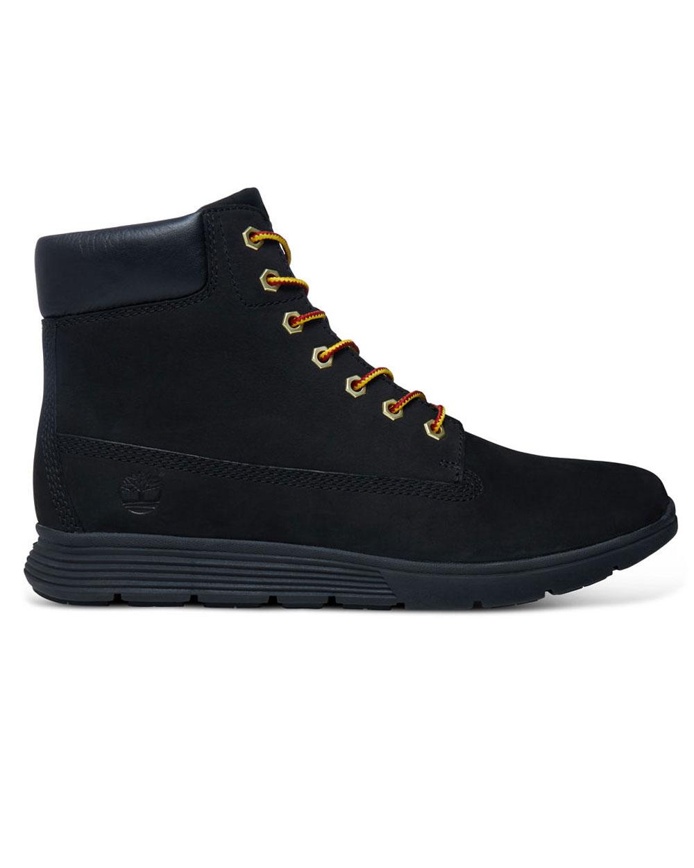 13803edb3eb Timberland Killington 6 Inch Size 13/14/15 Boot (black)