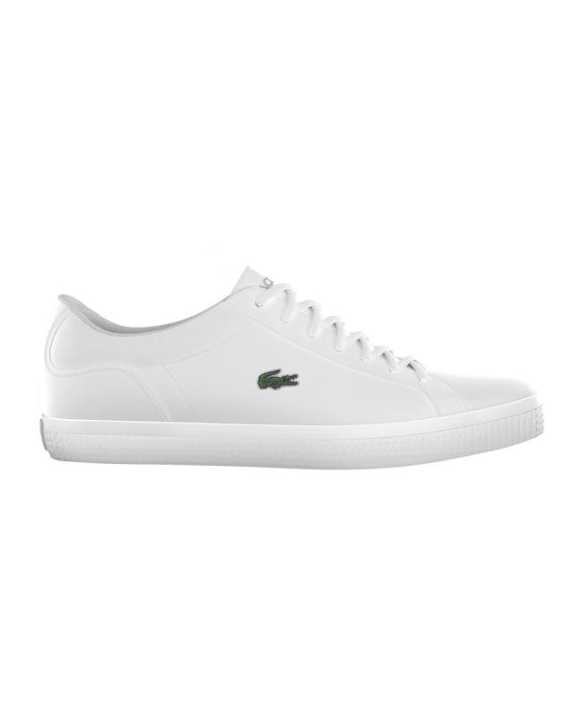 Lacoste Lerond BL21 1 CMA (white/white)