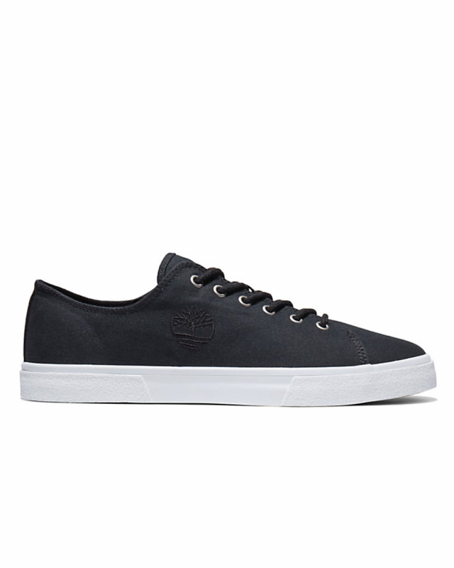 Timberland Union Wharf 2.0 EK+ Sneaker (black)