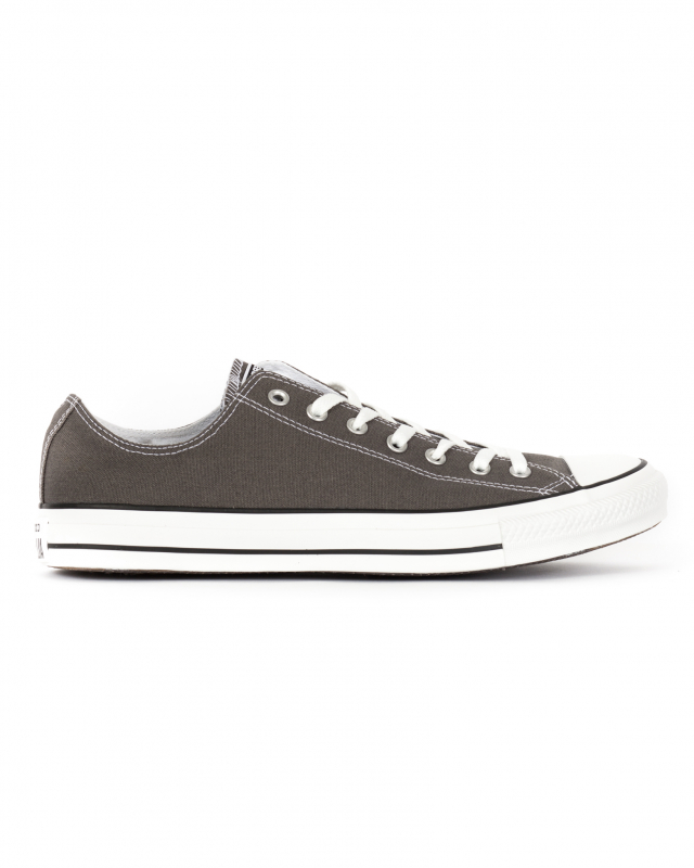 Converse Chuck Taylor All Star Ox (charcoal)