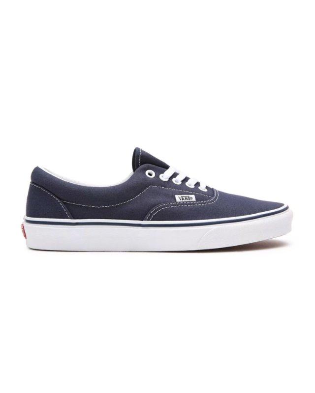 Vans Era (navy)