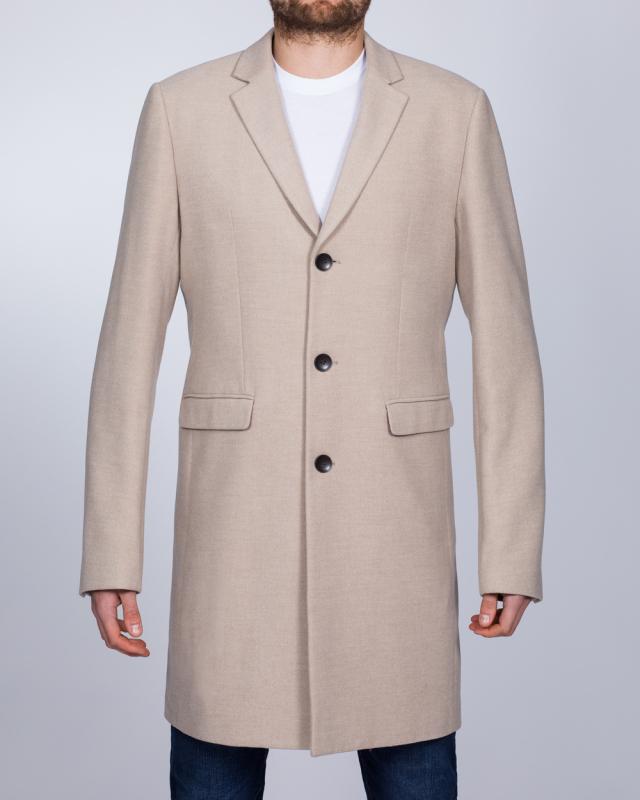 Skopes Fairlop Overcoat (beige)