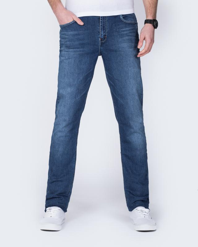 Mish Mash Centurion Tall Jeans (mid)