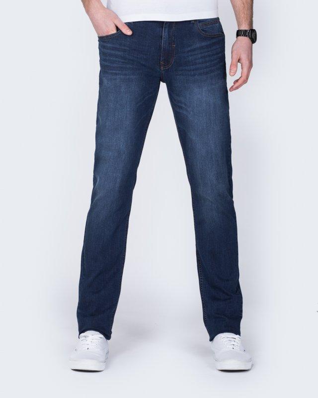 Mish Mash Reece Tall Jeans