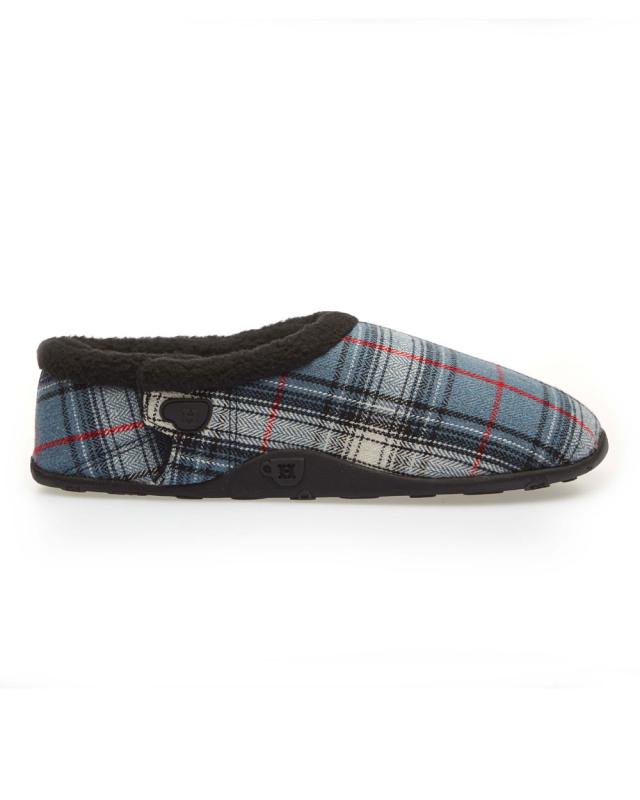 Homeys Jensen Mens Slippers