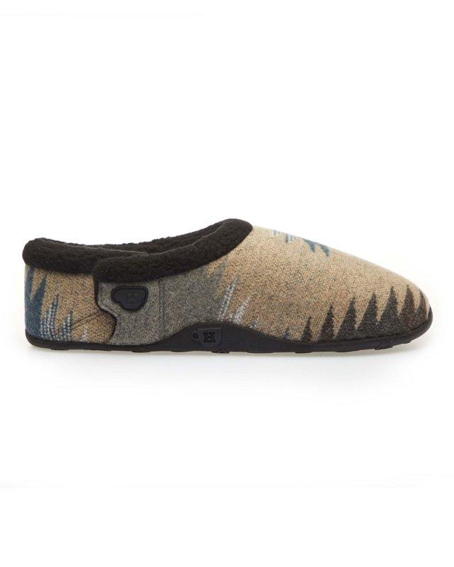 Homeys Joe Mens Slippers