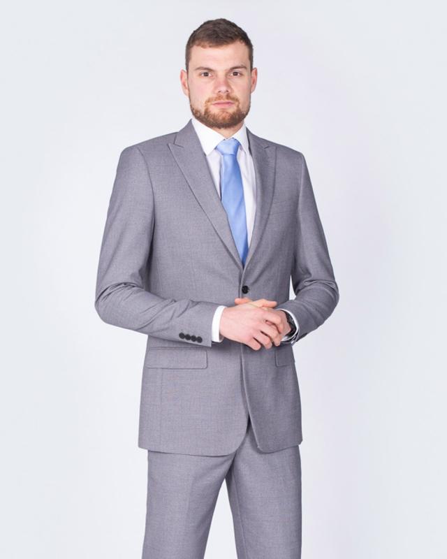 Skopes Kyle Slim Fit Tall Suit