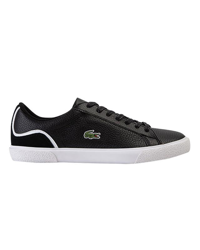 Lacoste Lerond 120 7 CMA (black/white)