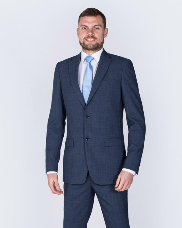 Skopes Pietro Slim Fit Tall Suit