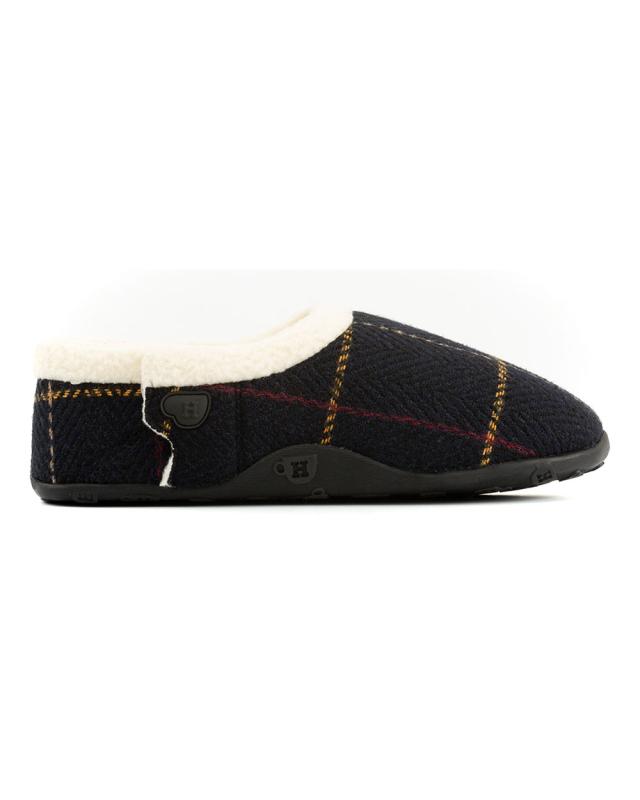 Homeys Roman Mens Slippers