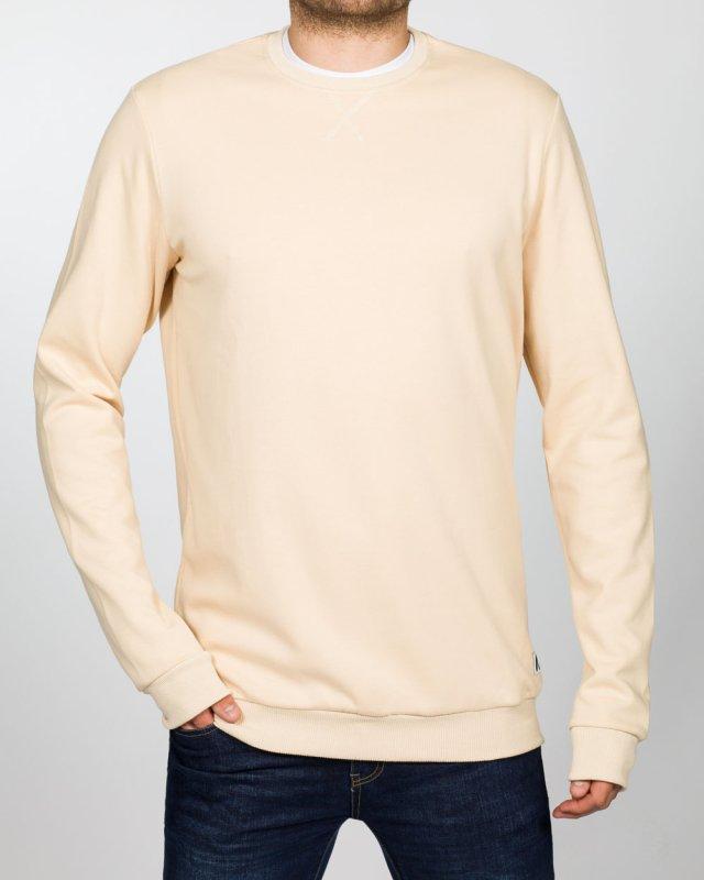 2t Tall Regular Fit Sweatshirt (beige)