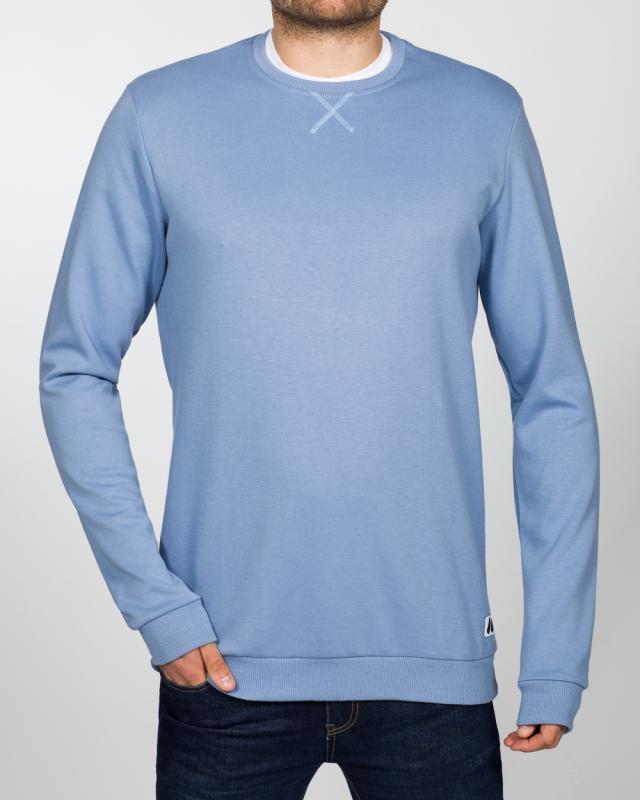 2t Tall Regular Fit Sweatshirt (blue)