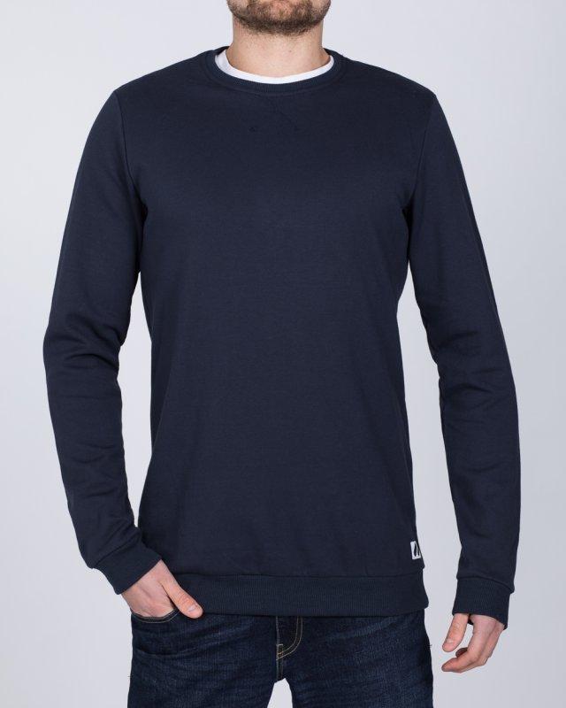 2t Tall Regular Fit Sweatshirt (navy)