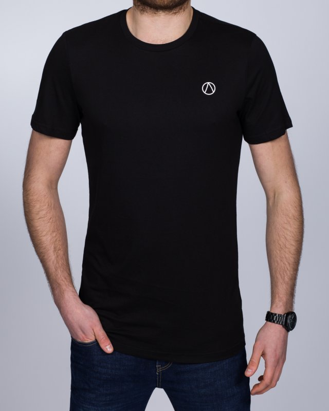 2t Tall T-Shirt (circle)