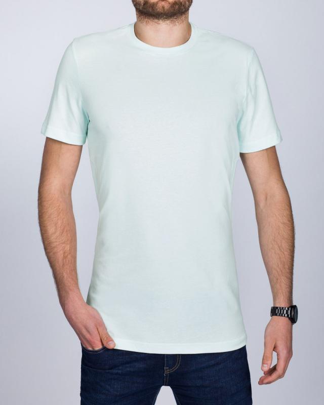 2t Tall T-Shirt (mint)
