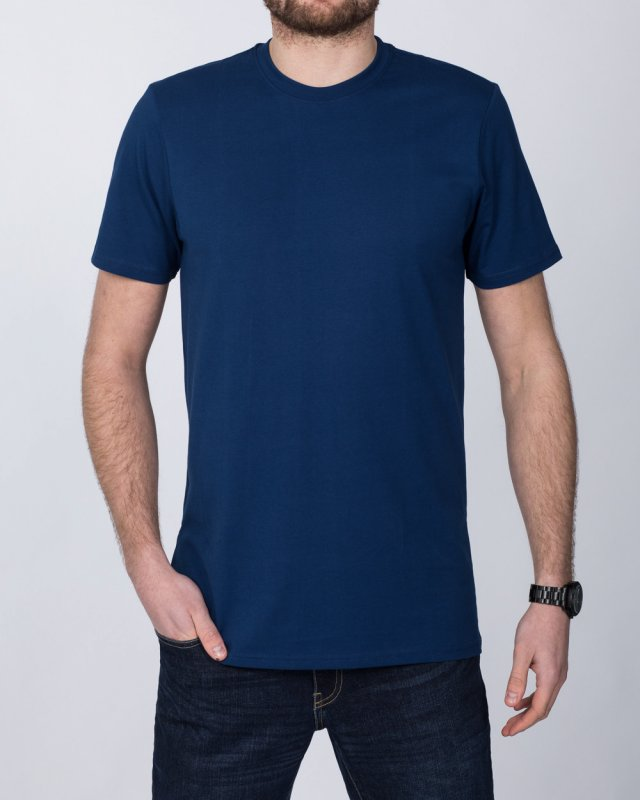 Girav Sydney Extra Tall T-Shirt (estate blue)
