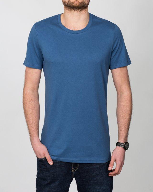 2t Tall T-Shirt (denim)