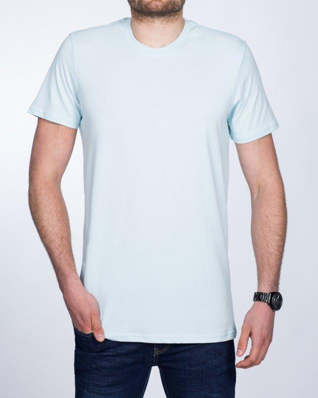 Girav Sydney Extra Tall T-Shirt (light blue)