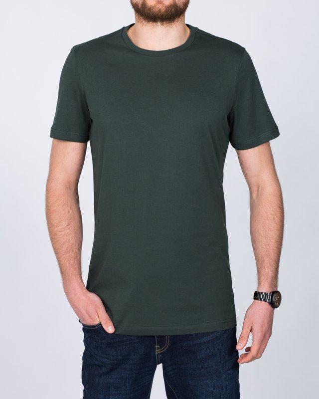 2t Tall T-Shirt (army)