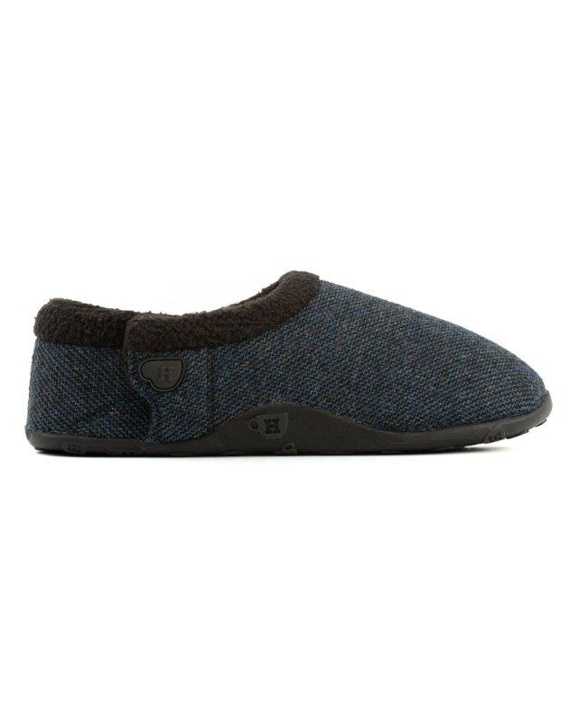 Homeys Tony Mens Slippers