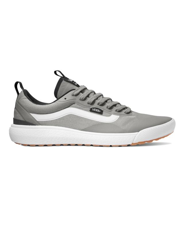 Vans UltraRange Exo (frost gray/true white)