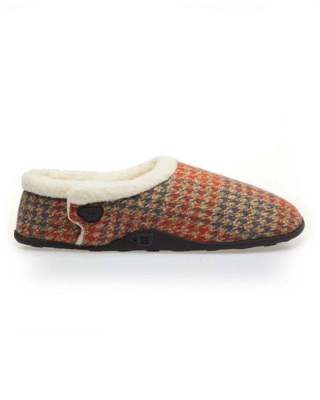 Homeys Winston Mens Slippers