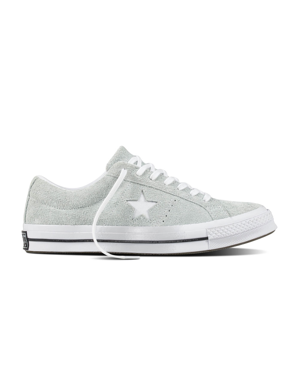 Converse One Star Ox (dried bamboo