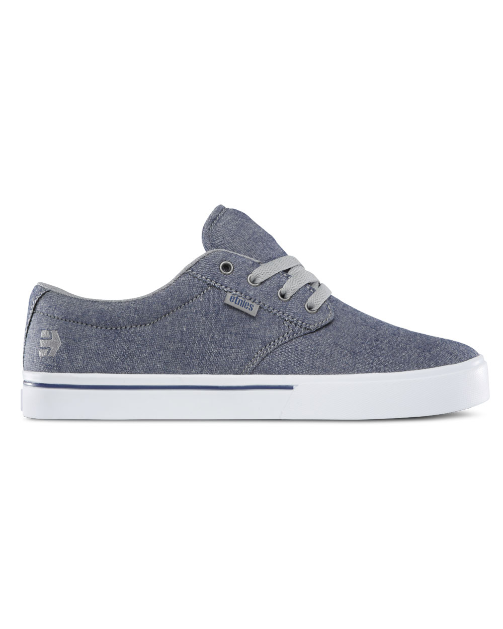 Etnies Jameson 2 Eco (navy/grey)