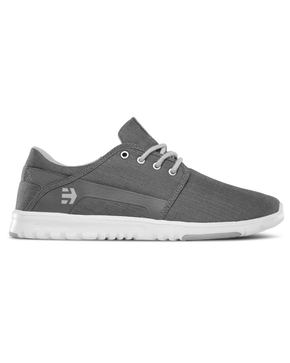 Etnies Scout (charcoal/heather)