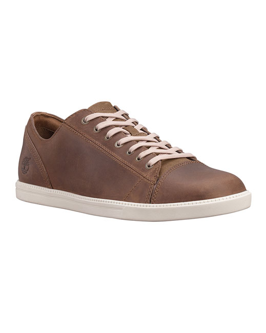 Timberland EarthKeepers Fulk Leather Oxford (coconut)