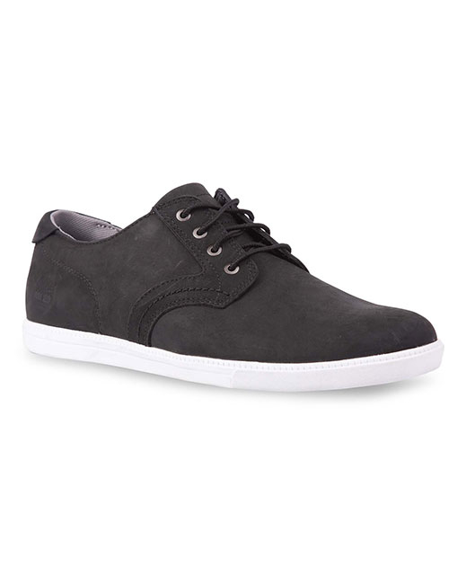 Timberland EarthKeepers Newmarket Oxford (black)