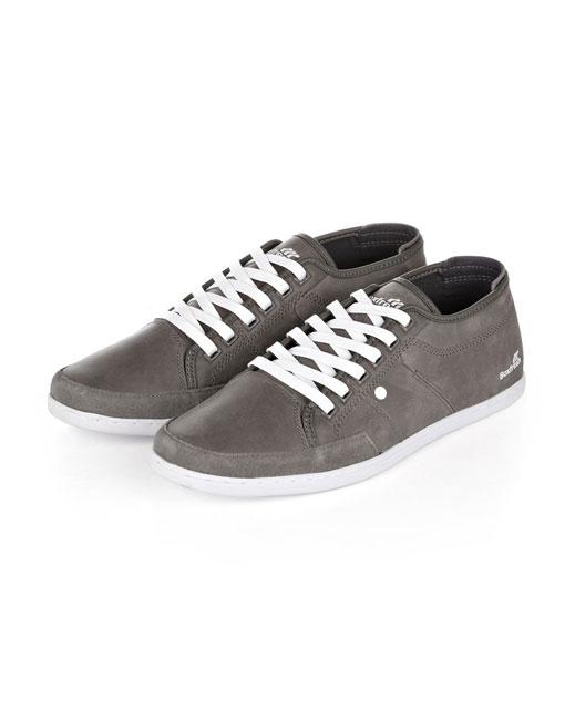 Boxfresh Sparko Leather (grey)