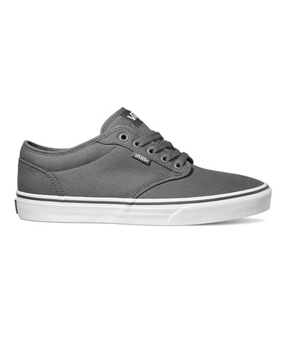 Vans Atwood Canvas (pewter)