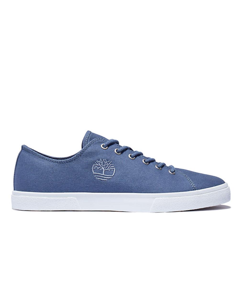 Timberland Union Wharf 2.0 EK+ Sneaker (dark blue)