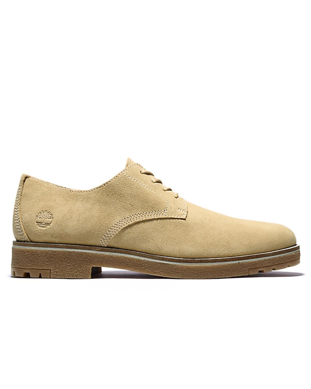 Timberland Folk Gentleman Oxford (beige)