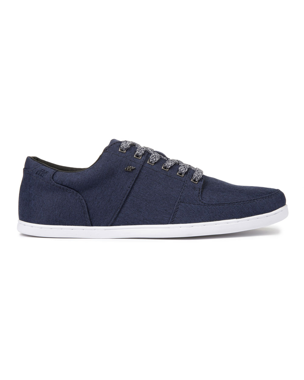 Boxfresh Spencer 2 Tone Nylon (navy)