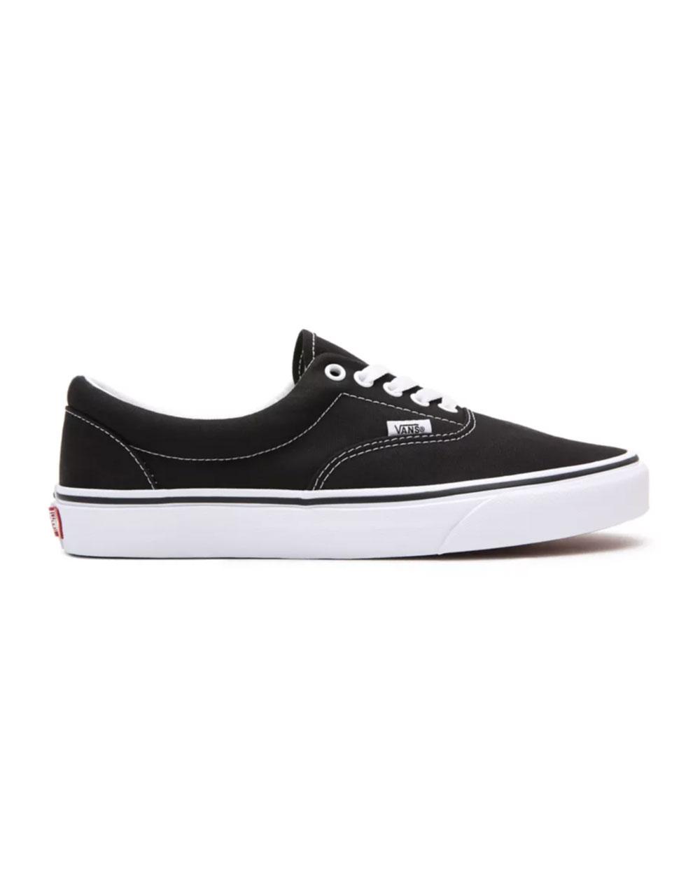Vans Era (black)
