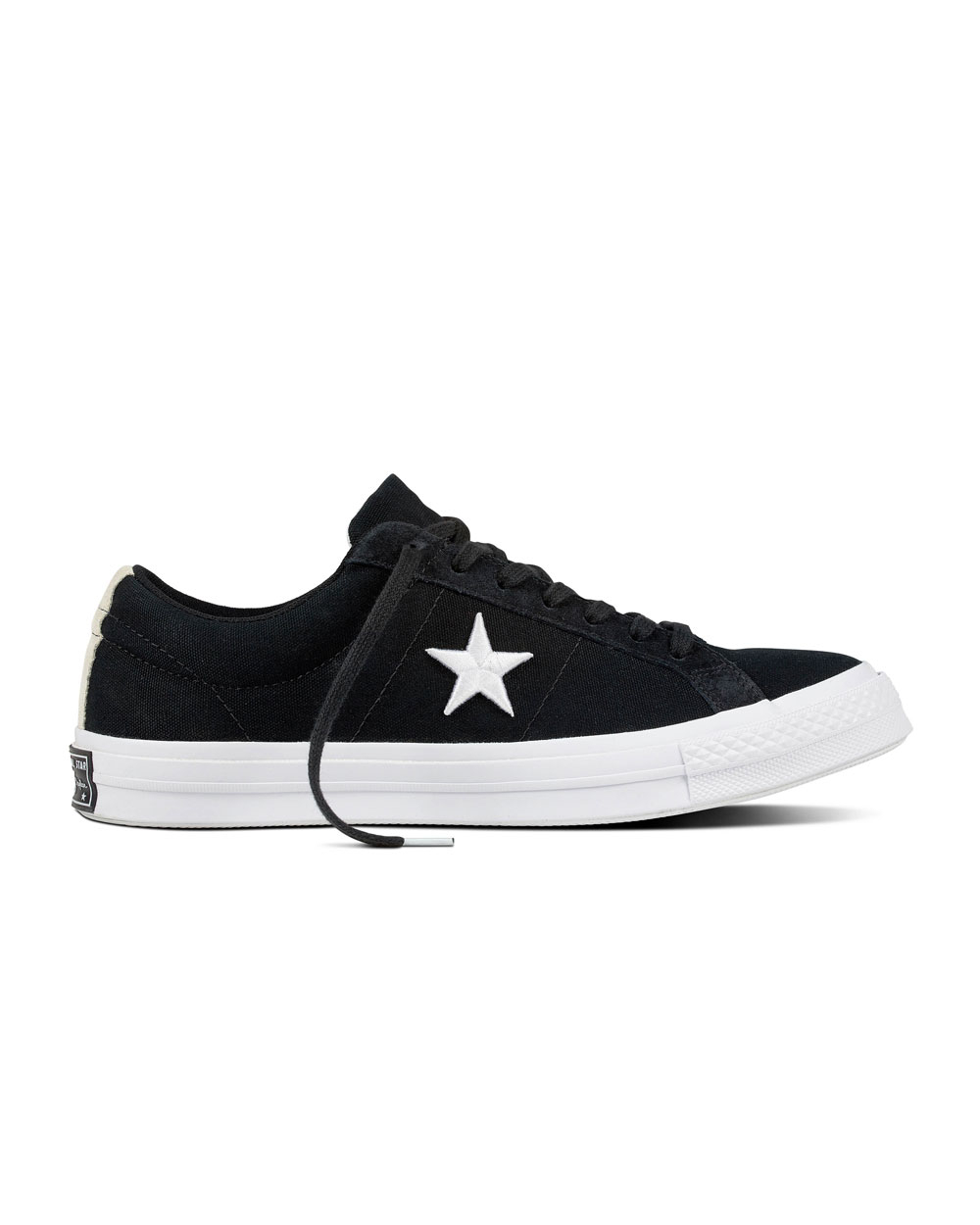Converse Womens Chuck Taylor All Star Dainty OX Trainers