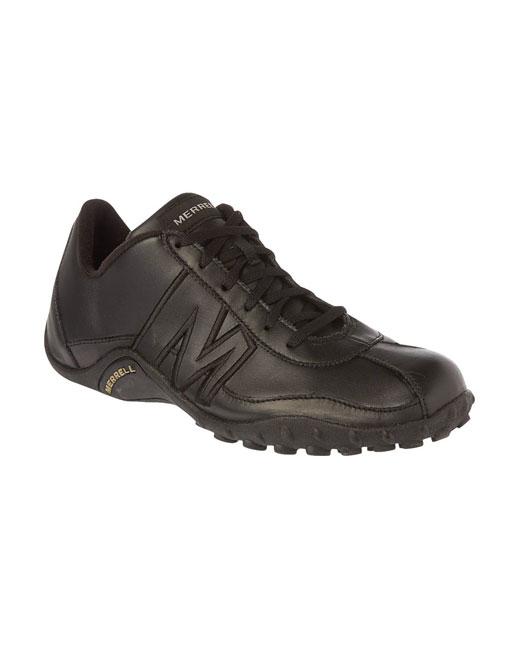 Merrell Sprint Blast Leather (black)