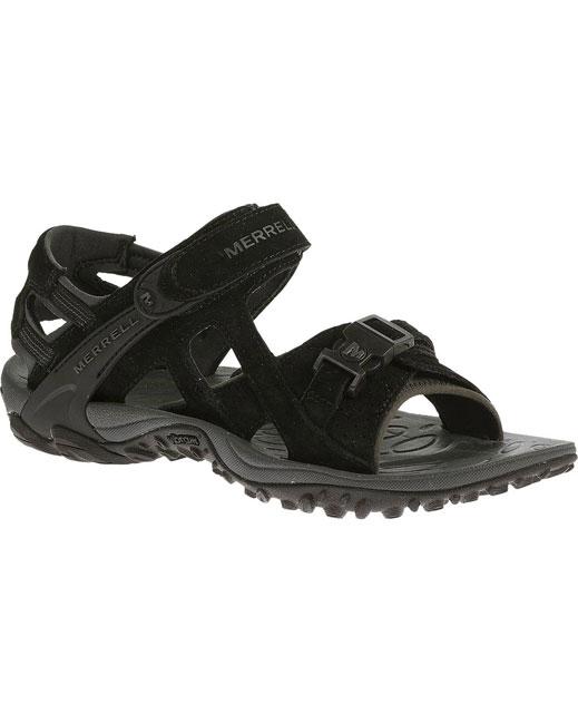 Merrell Kahuna III Sandals (black)