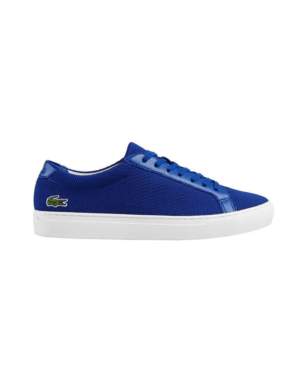 Lacoste L12.12 117 1 Cam (dark blue)