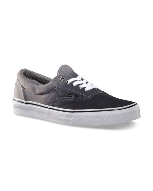 Vans Ombre Era (black/mid grey)