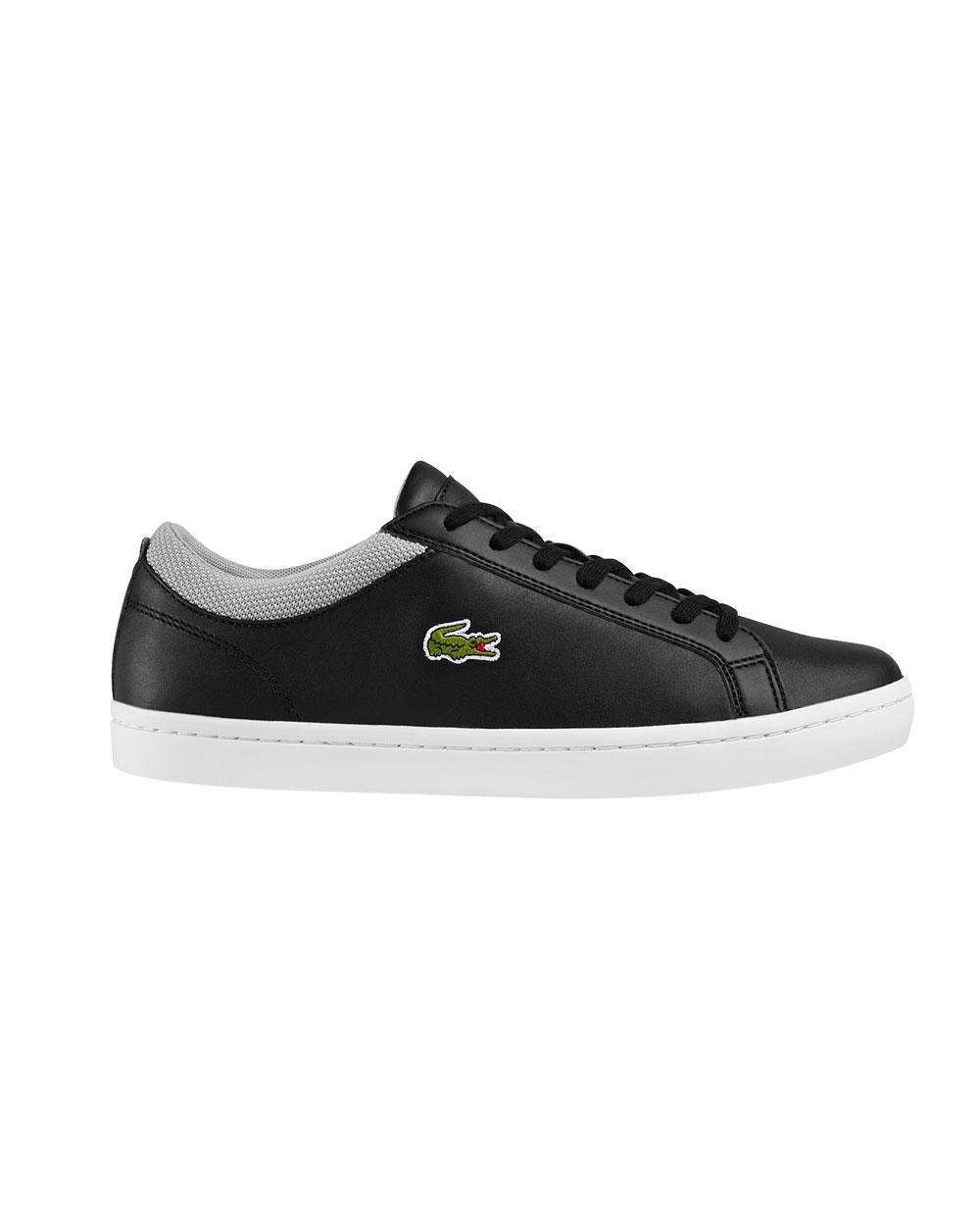 Lacoste Straightset SP 117 2 Cam (black/grey)
