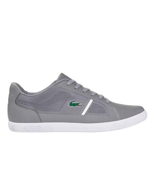 Lacoste Strideur 116 (grey)