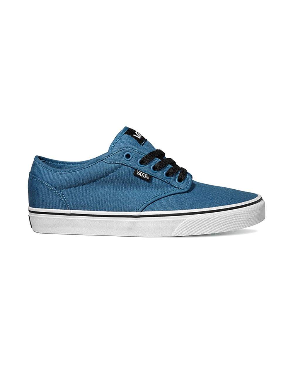 Vans Atwood (blue ashes)