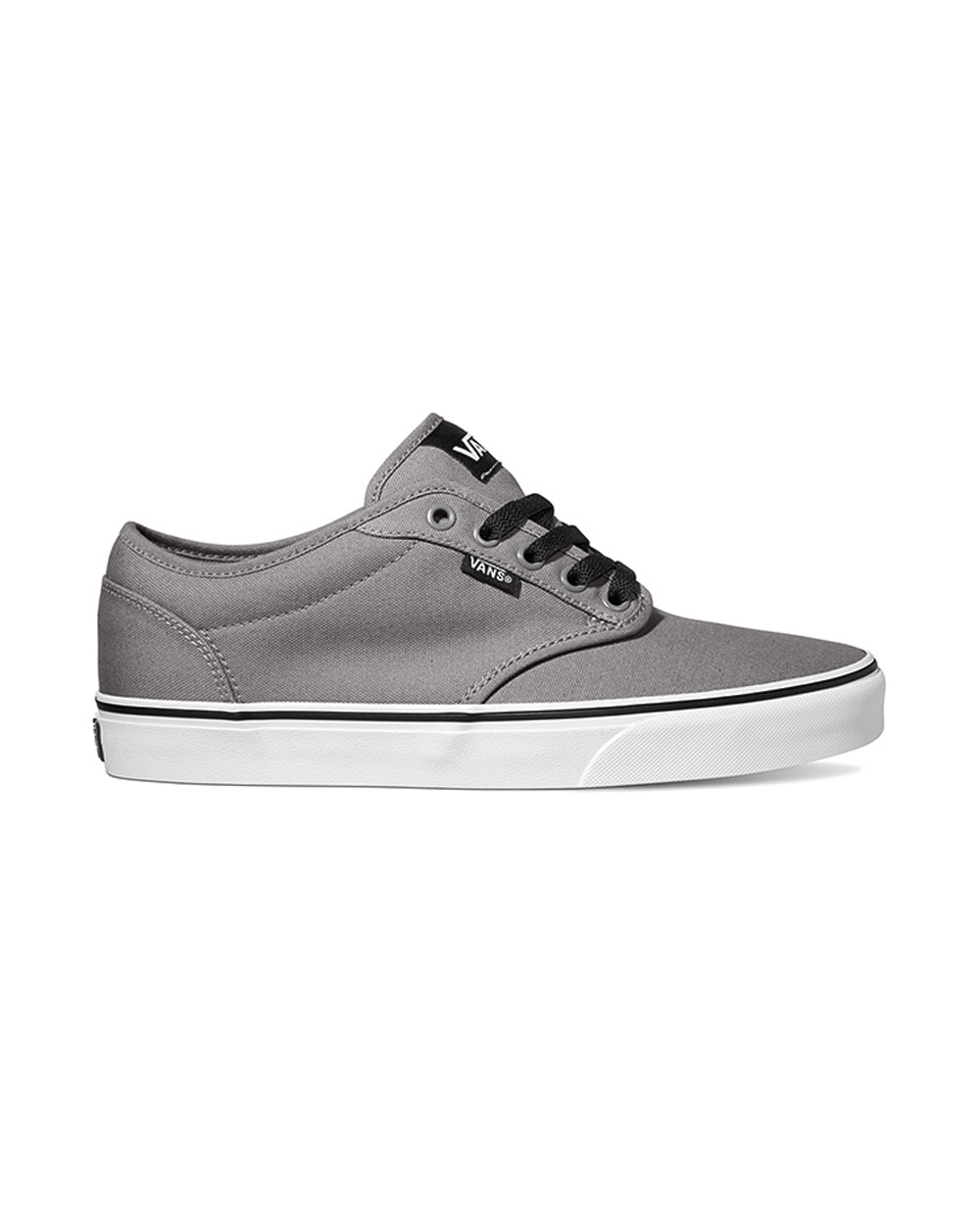 Vans Atwood Canvas (frost)