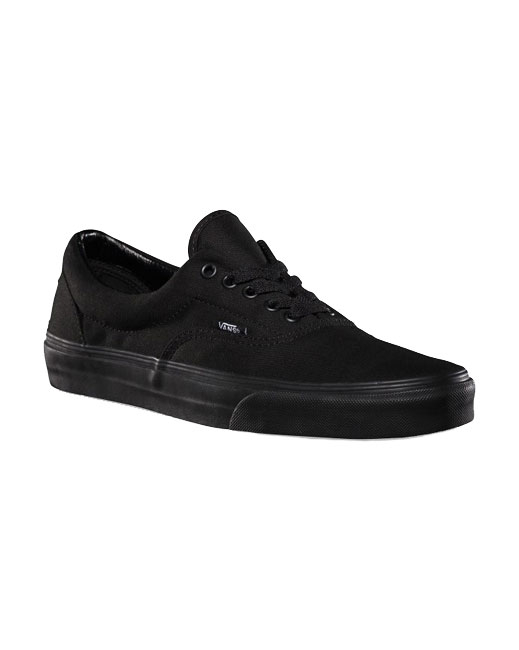 Vans Era (black/black)