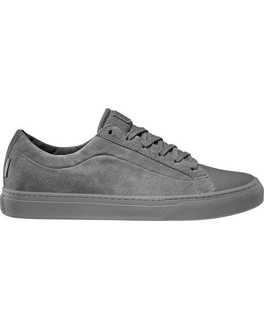 Vans Whitlock Heather (grey/grey)