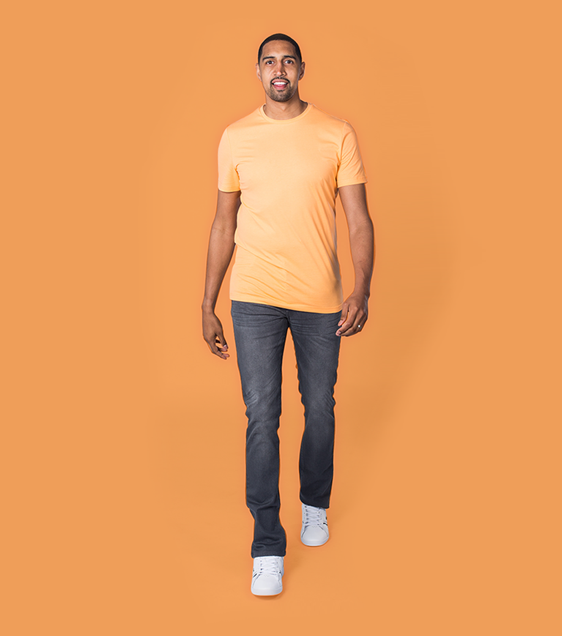 Tips for Clothing Care for Tall Men