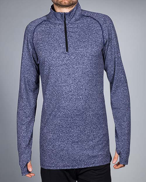Extra Long Activewear for Tall Men